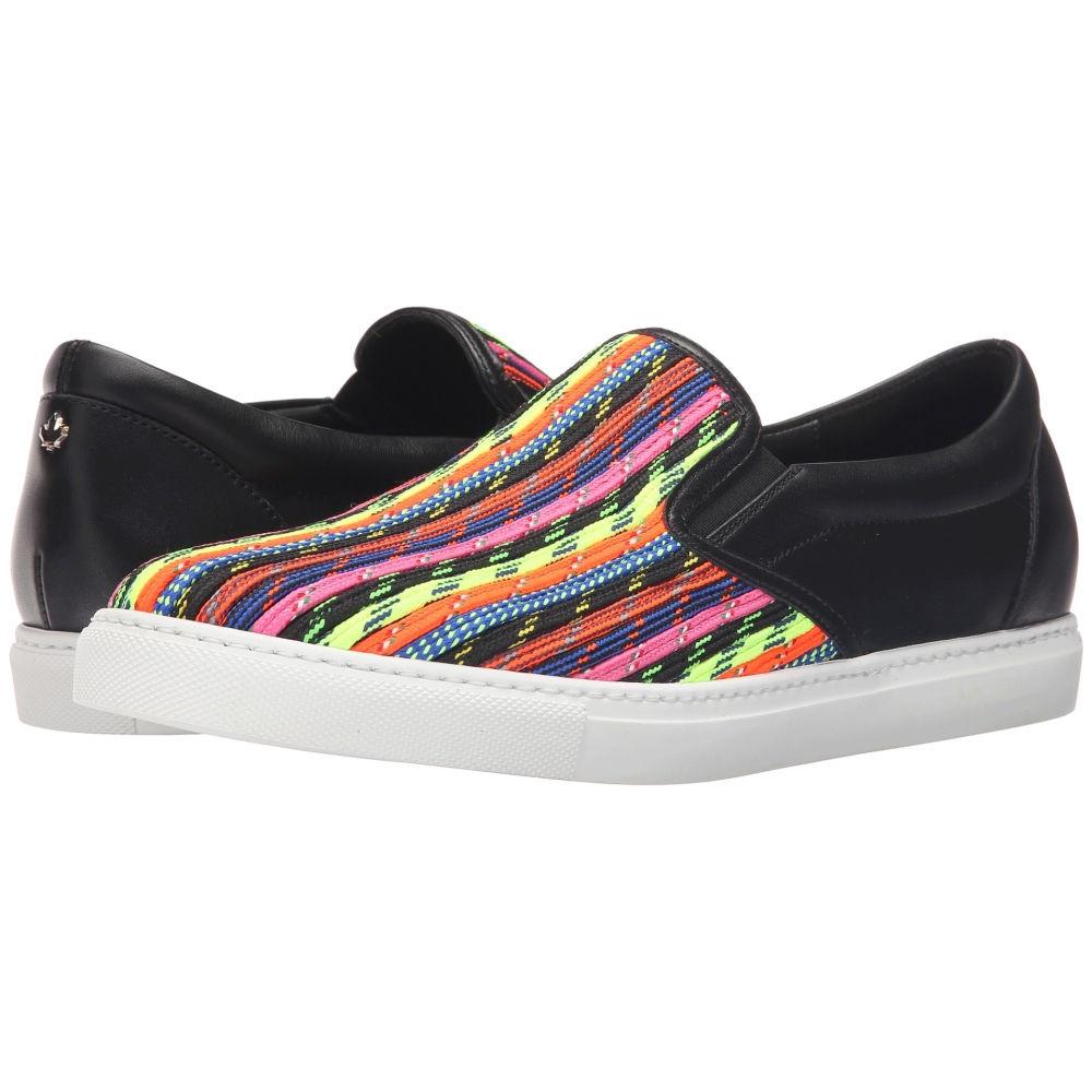 ディースクエアード メンズ シューズ・靴 スニーカー【S16SN107-724-M037】Multicolor