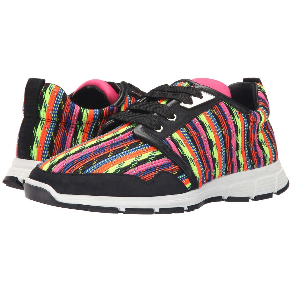 ディースクエアード メンズ シューズ・靴 スニーカー【S16SN109-724-M037】Multicolor