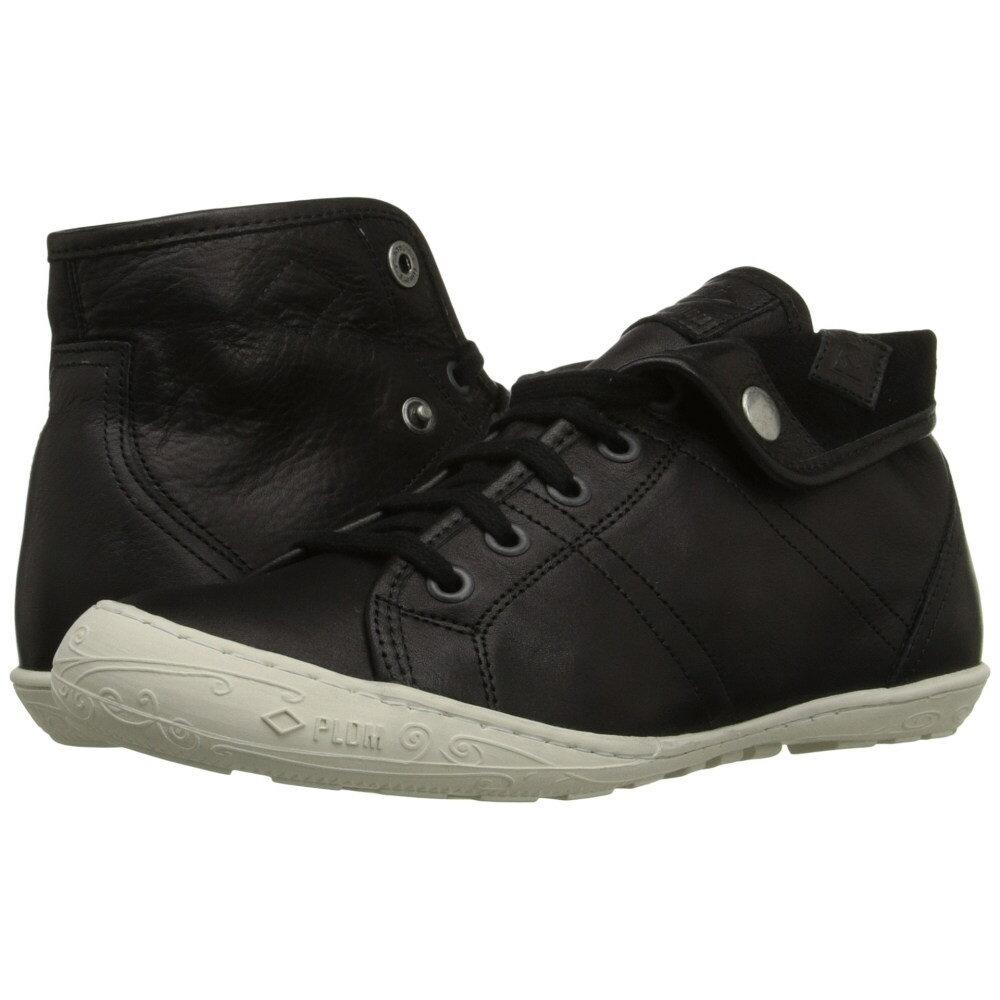 パラディウム レディース シューズ・靴 スニーカー【Gaetane VAC】Black