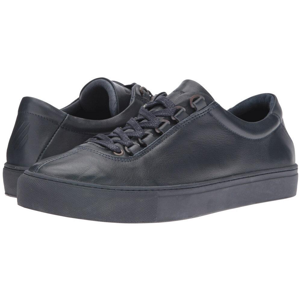 ケースイス メンズ シューズ・靴 スニーカー【Court Classico】Navy/Navy Leather