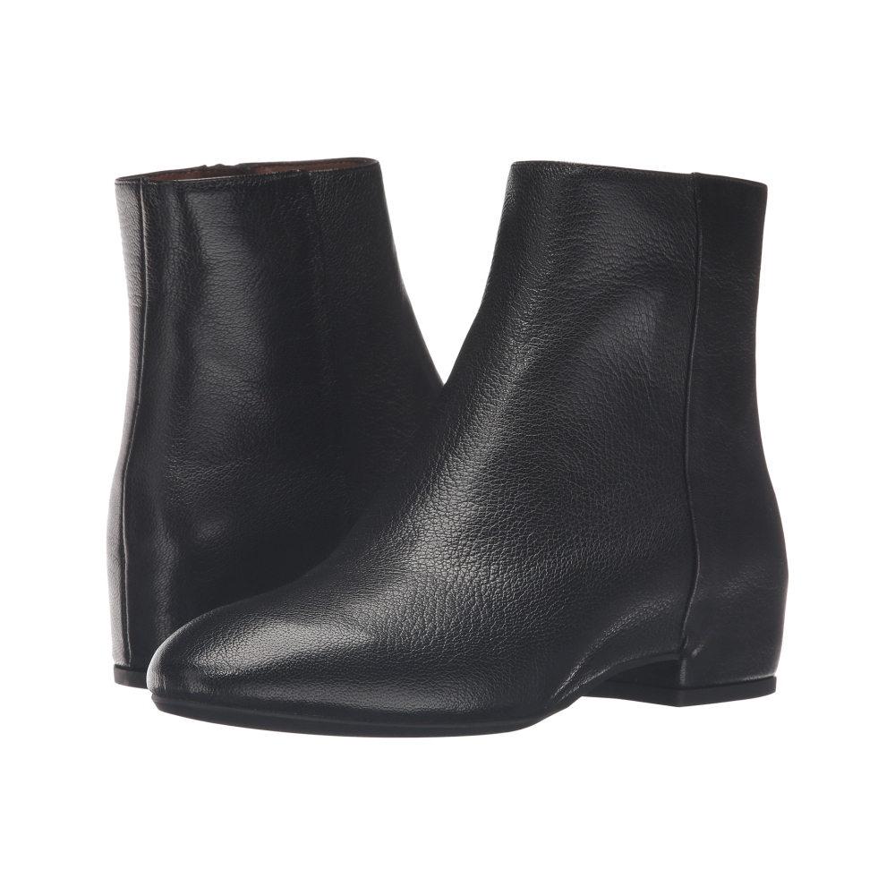 アクアタリア レディース シューズ・靴 ブーツ【Uri】Black Dolomite