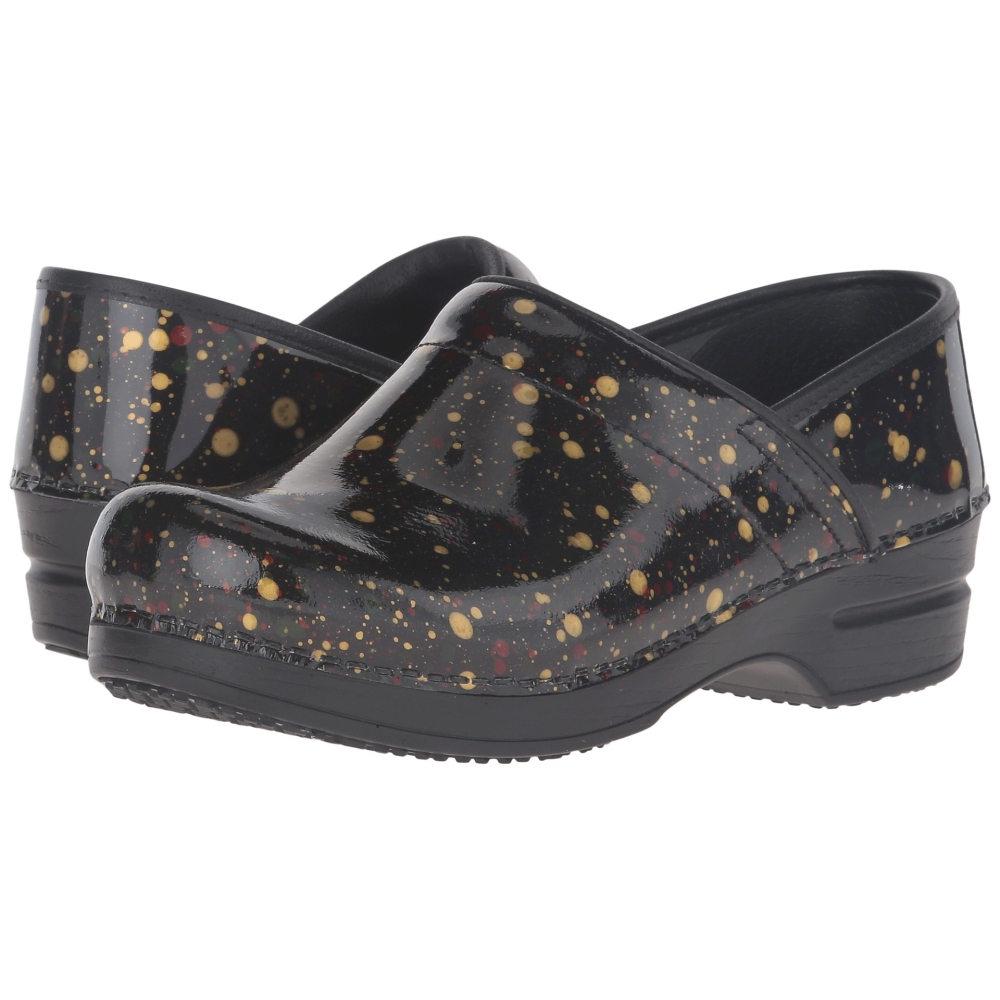 サニタ Sanita レディース シューズ・靴 サンダル【Smart Step Speckle】Multi