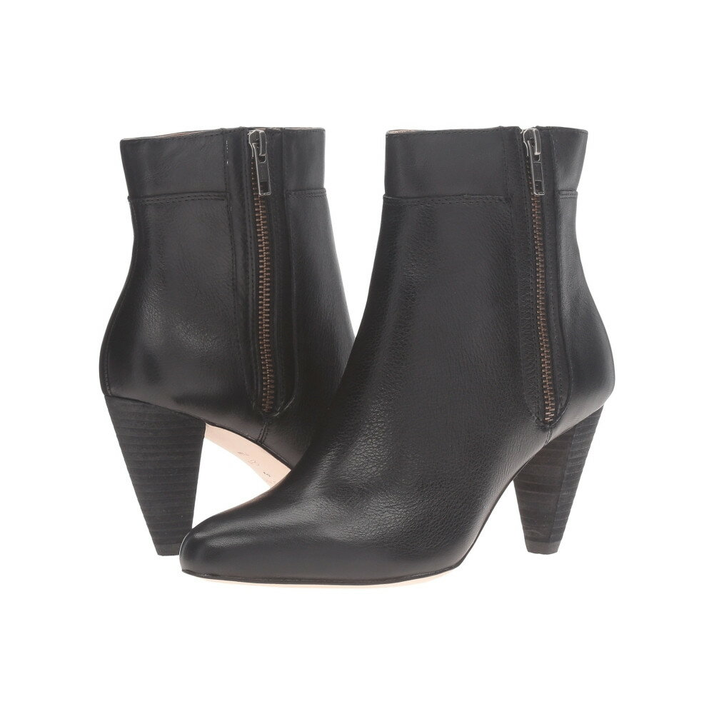 コルソコモ Corso Como レディース シューズ・靴 ブーツ【Autumn】Black Soft Tumbled