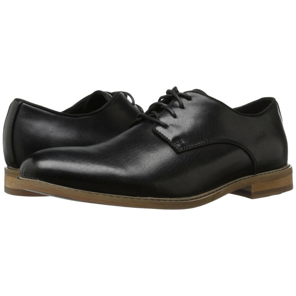 ディール スタッグス メンズ シューズ・靴 革靴・ビジネスシューズ【Lohi】Black