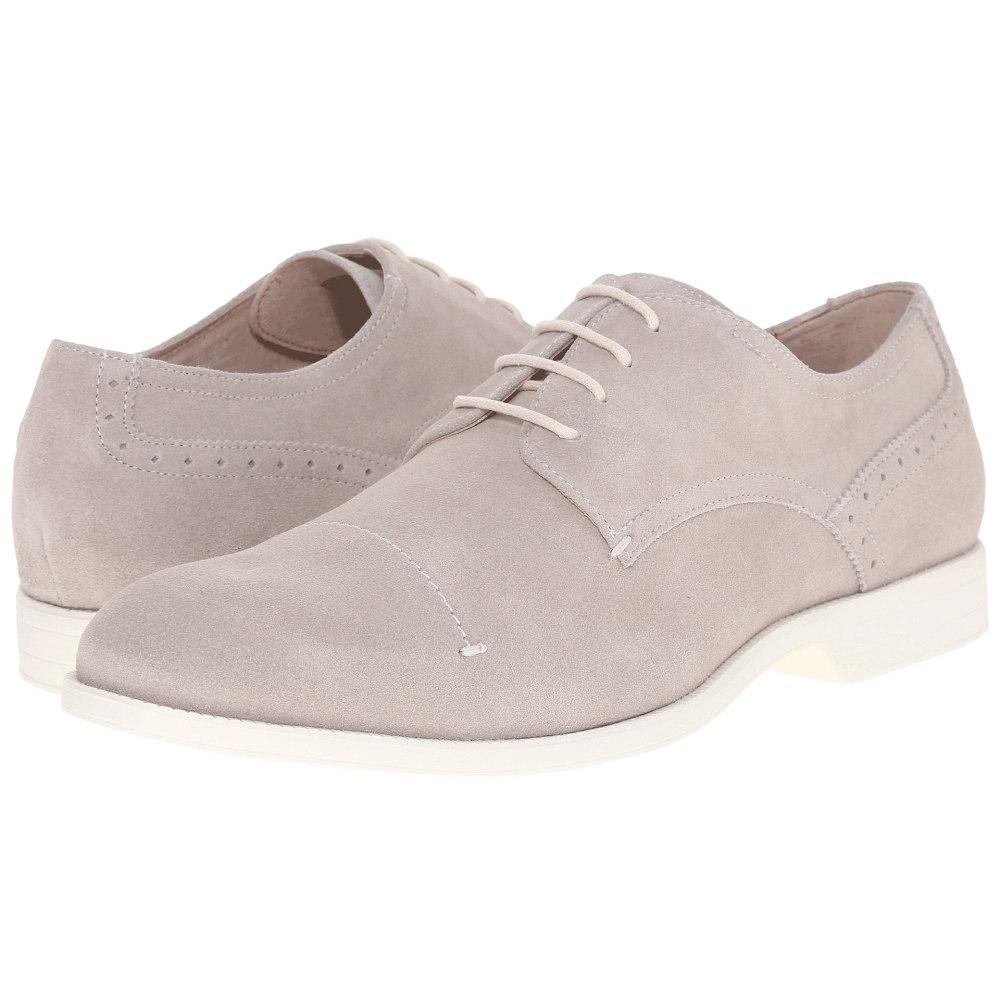 ステイシー アダムス Stacy Adams メンズ シューズ・靴 オックスフォード【Wilcox】Oyster Suede