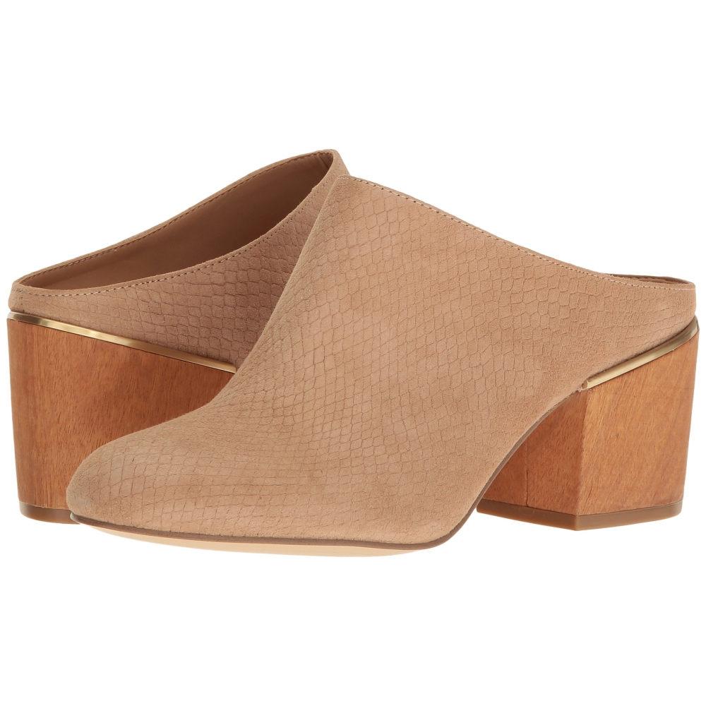 カルバンクライン Calvin Klein レディース シューズ・靴 サンダル【Judia】Cocoon Nubuck