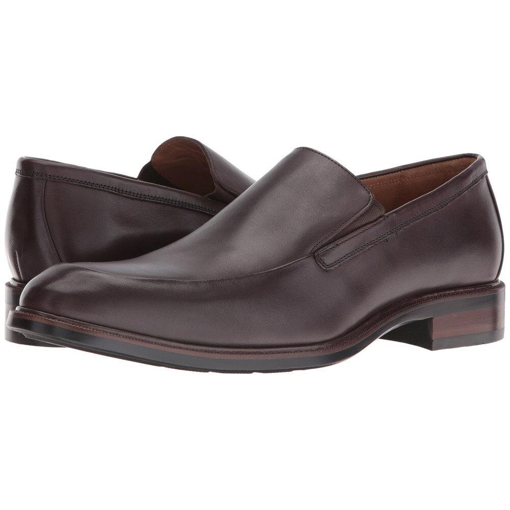 コールハーン メンズ シューズ・靴 革靴・ビジネスシューズ【Warren Venetian】Chestnut