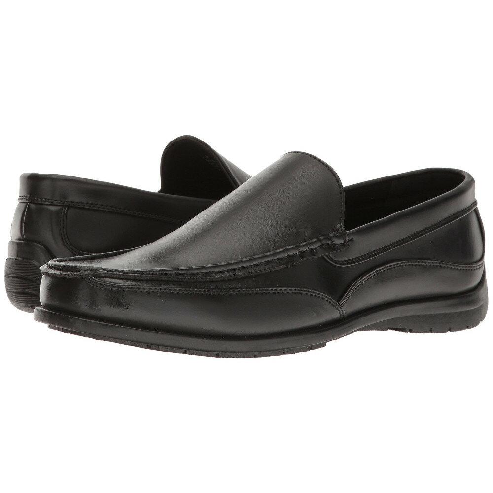 ディール スタッグス メンズ シューズ・靴 革靴・ビジネスシューズ【Alternator】Black