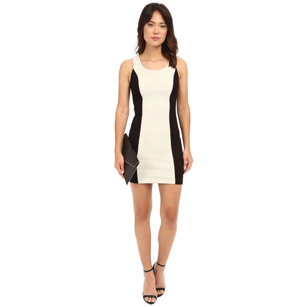 最強の ケンジー レディース ワンピース・ドレス ワンピース【Dress KS2K9002】Birch Combo