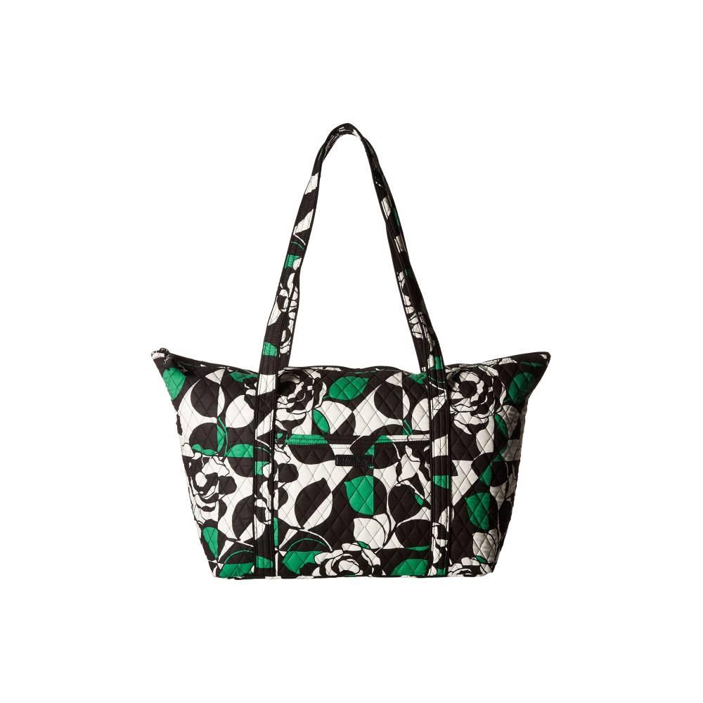 ヴェラ ブラッドリー レディース バッグ トートバッグ【Miller Bag】Imperial Rose