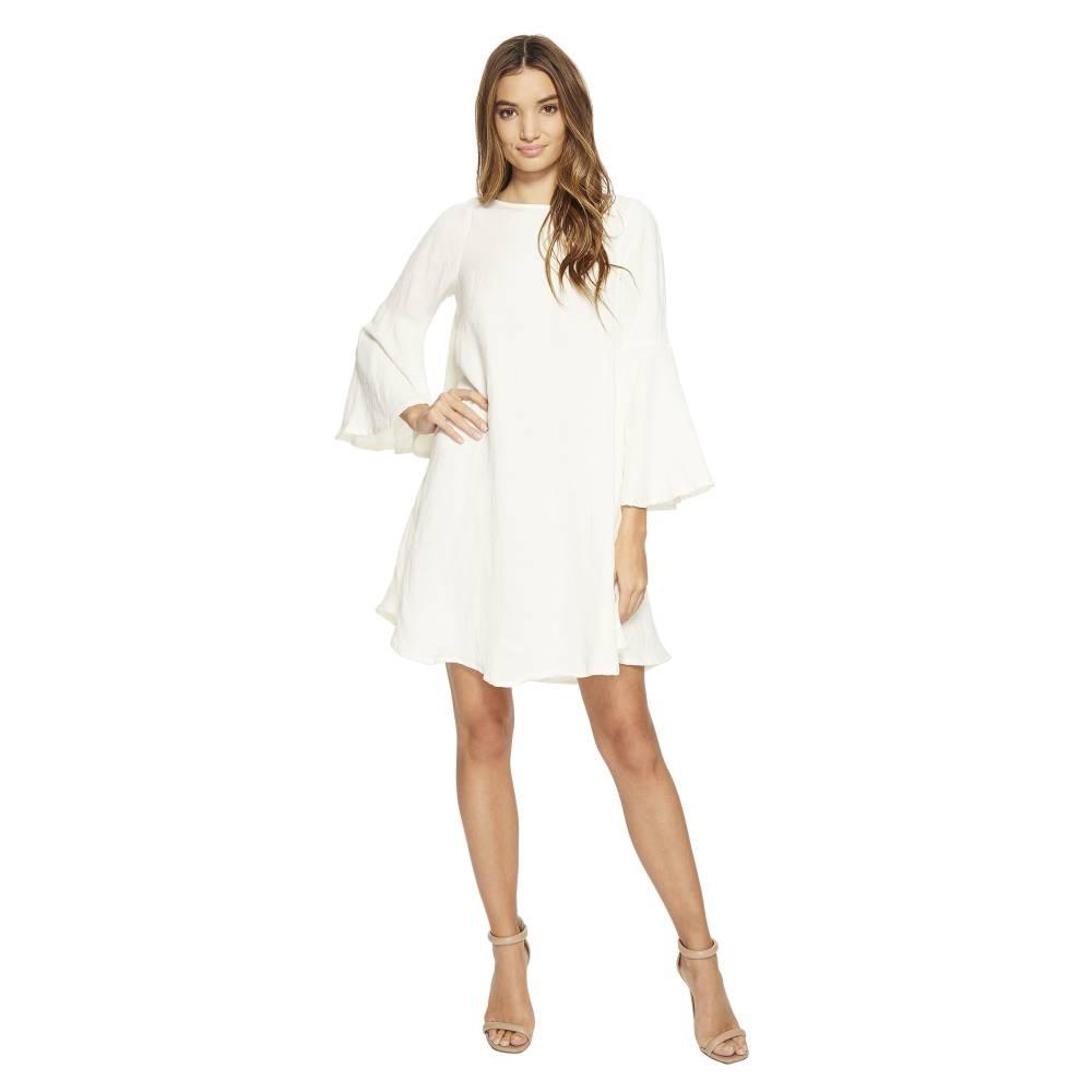 レイチェル パリー レディース ワンピース・ドレス ワンピース【Linen Aemon Dress】White