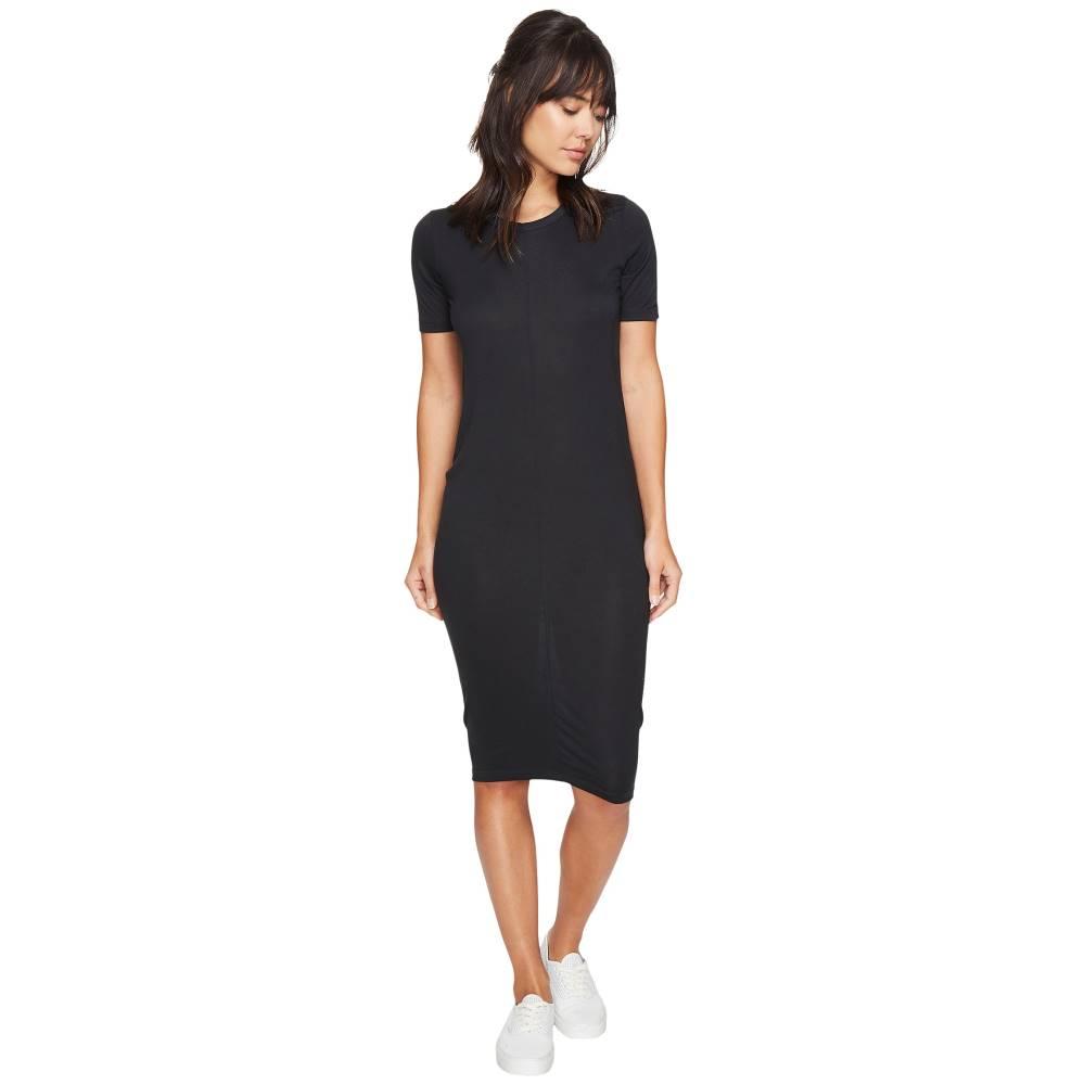 完売 オベイ レディース ワンピース・ドレス ワンピース【Eastern Dress】Dusty Black