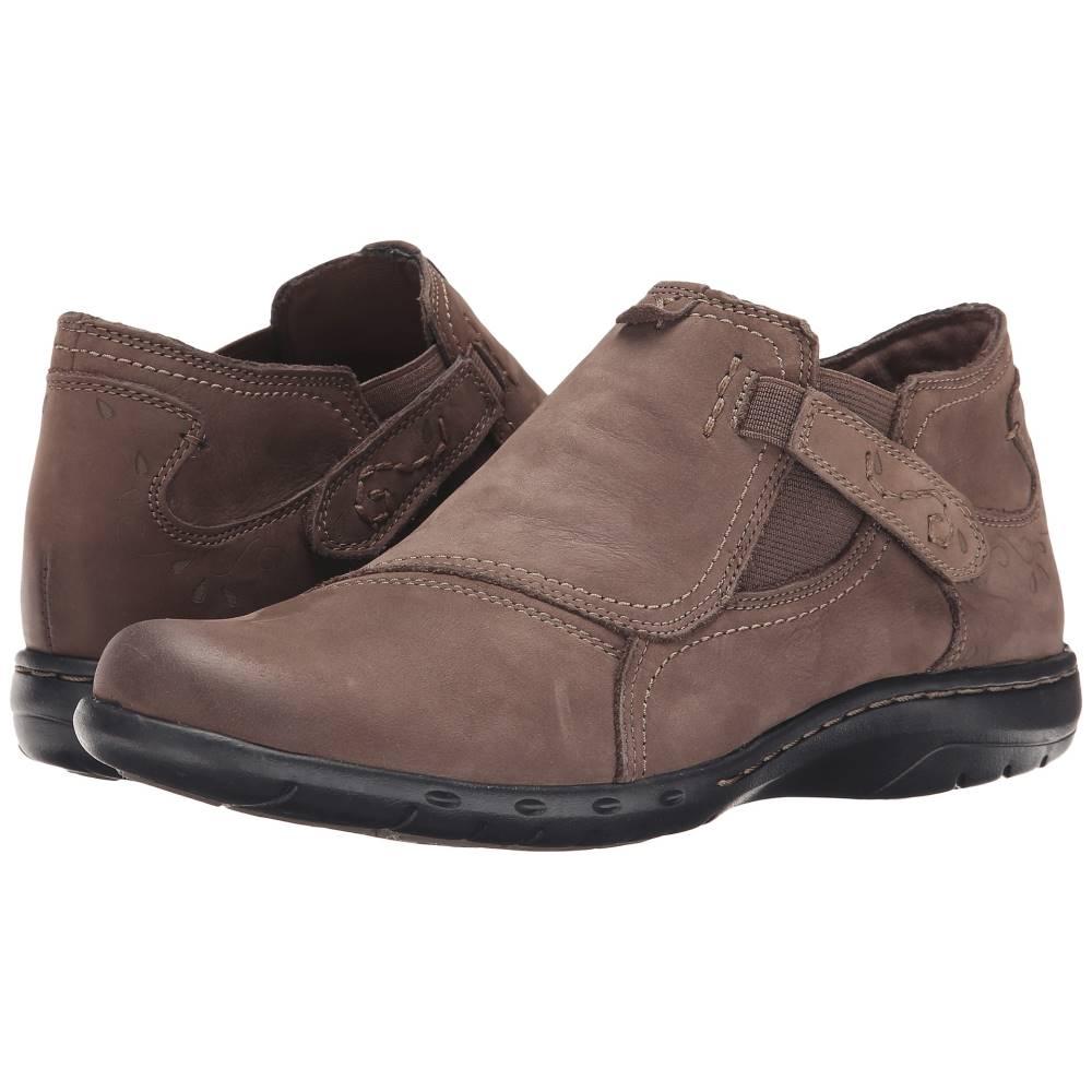 ロックポート レディース シューズ・靴 ブーツ【Cobb Hill Padma】Stone