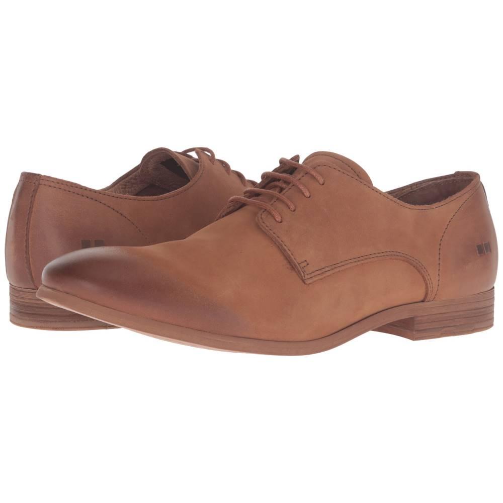 ベッドステュ メンズ シューズ・靴 革靴・ビジネスシューズ【Gerrard】Cognac