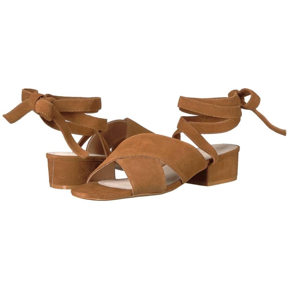マチス レディース シューズ・靴 サンダル・ミュール【Frenzy】Saddle