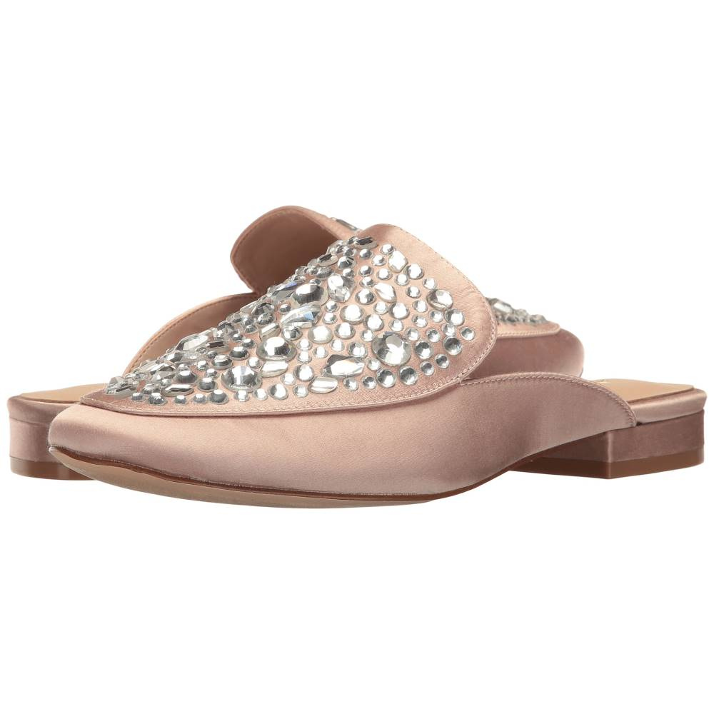 アルド レディース シューズ・靴 スリッポン・フラット【Marilisa】Light Pink
