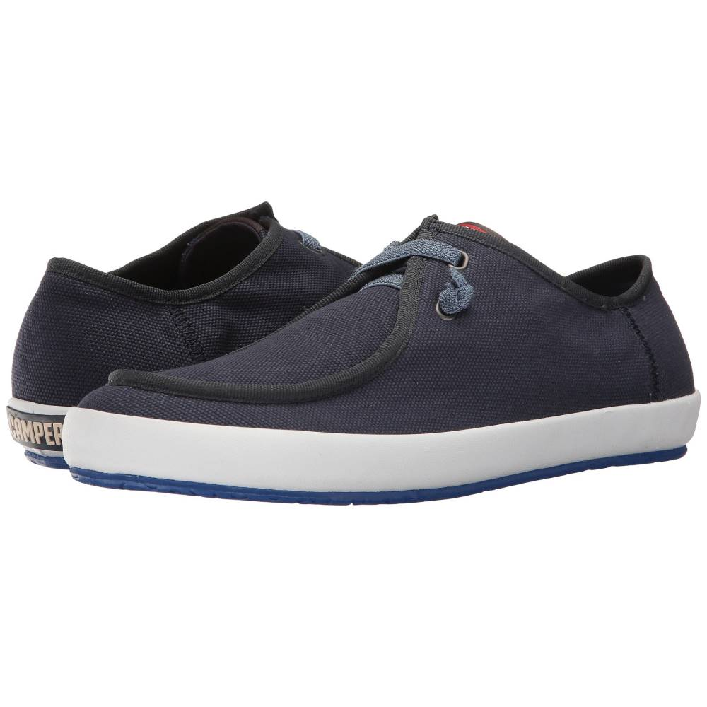 カンペール メンズ シューズ・靴 スニーカー【Pepa - 18871】Dark Blue