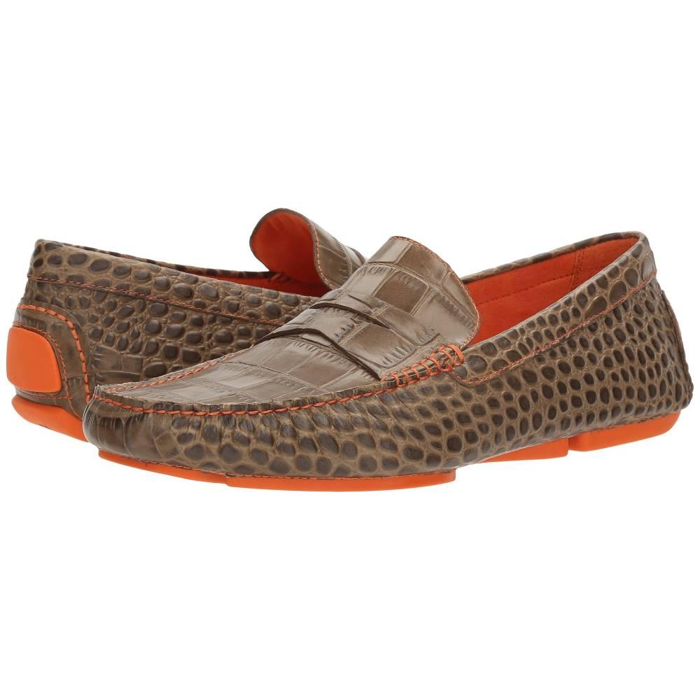 ドナルド ジェイ プリナー メンズ シューズ・靴 革靴・ビジネスシューズ【Vinco5】Java