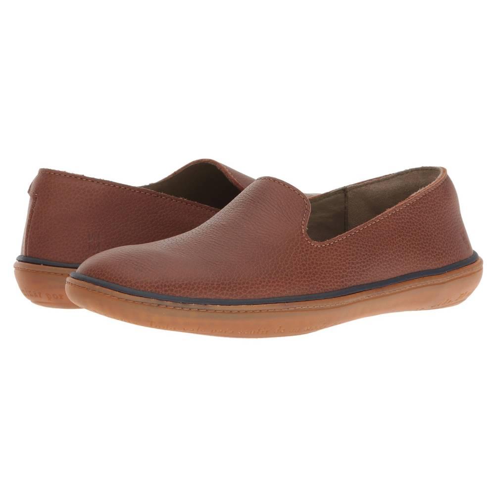 エル ナチュラリスタ メンズ シューズ・靴 革靴・ビジネスシューズ【El Viajero NE08】Wood