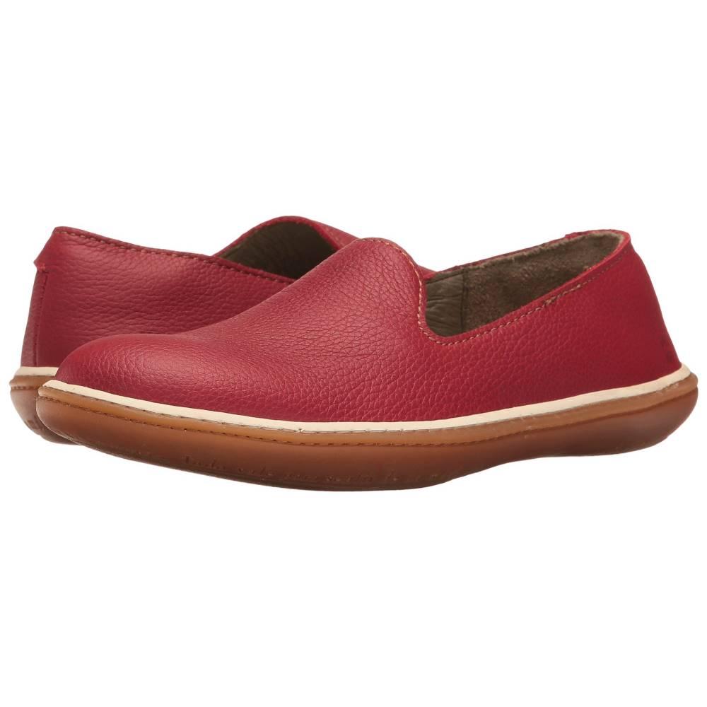 エル ナチュラリスタ メンズ シューズ・靴 革靴・ビジネスシューズ【El Viajero NE08】Tibet