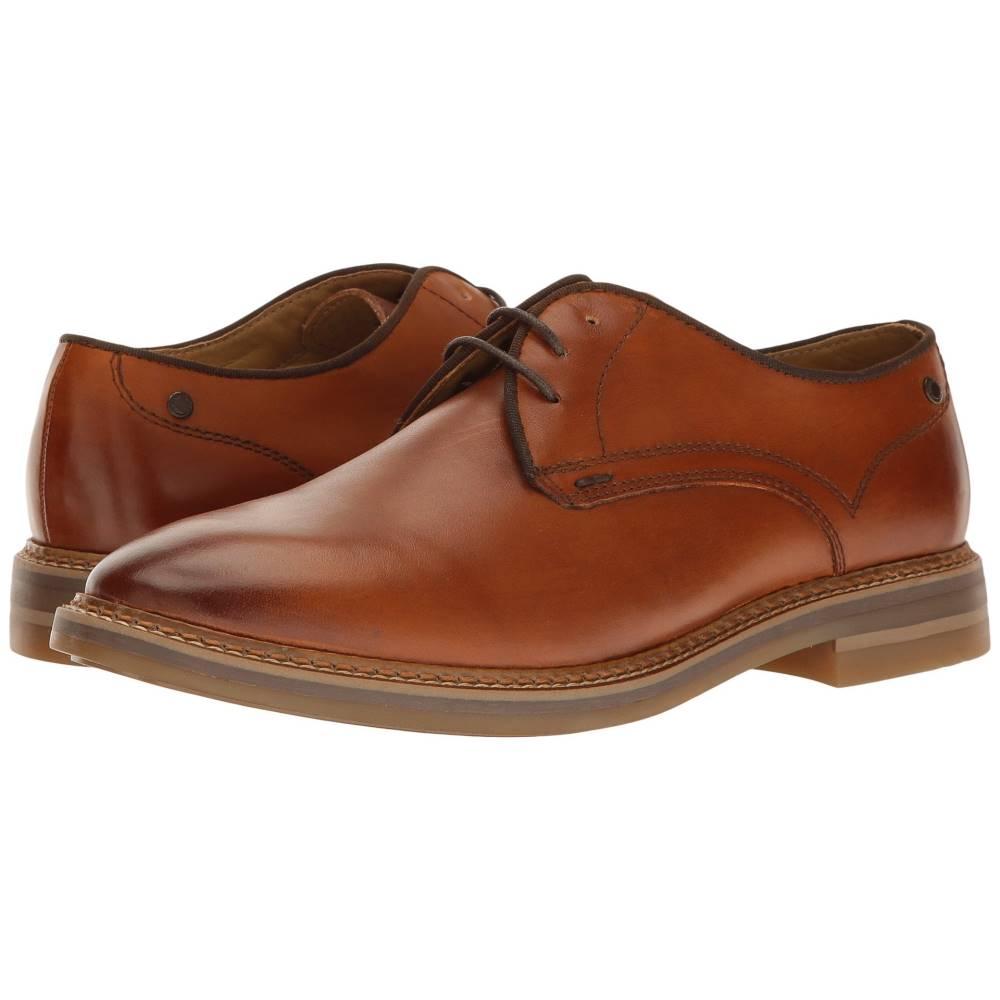 ベース ロンドン メンズ シューズ・靴 革靴・ビジネスシューズ【Blake】Tan