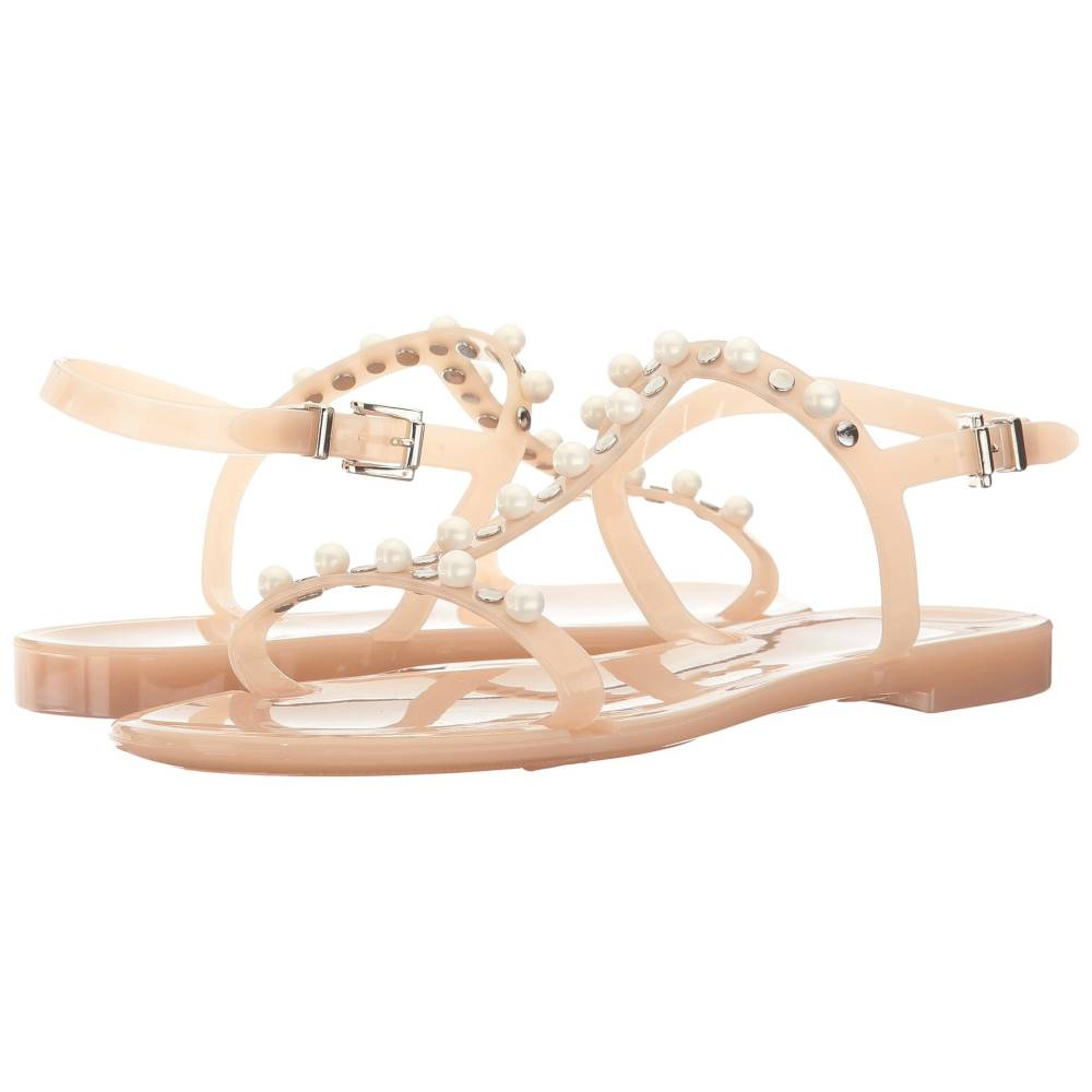 エルケーベネット レディース シューズ・靴 サンダル・ミュール【Freja】Marshmallow PVC