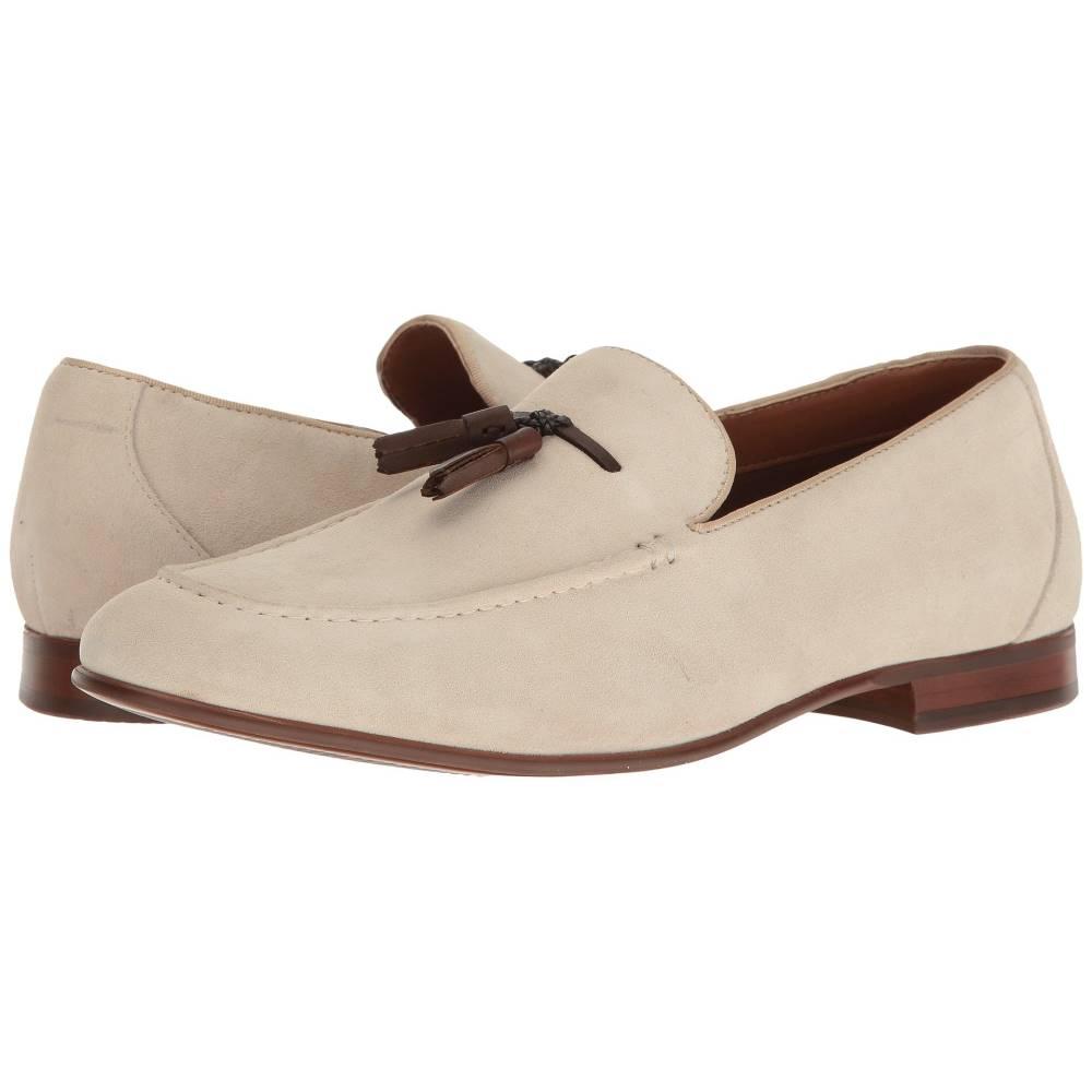 アルド メンズ シューズ・靴 革靴・ビジネスシューズ【Wyanet】Beige