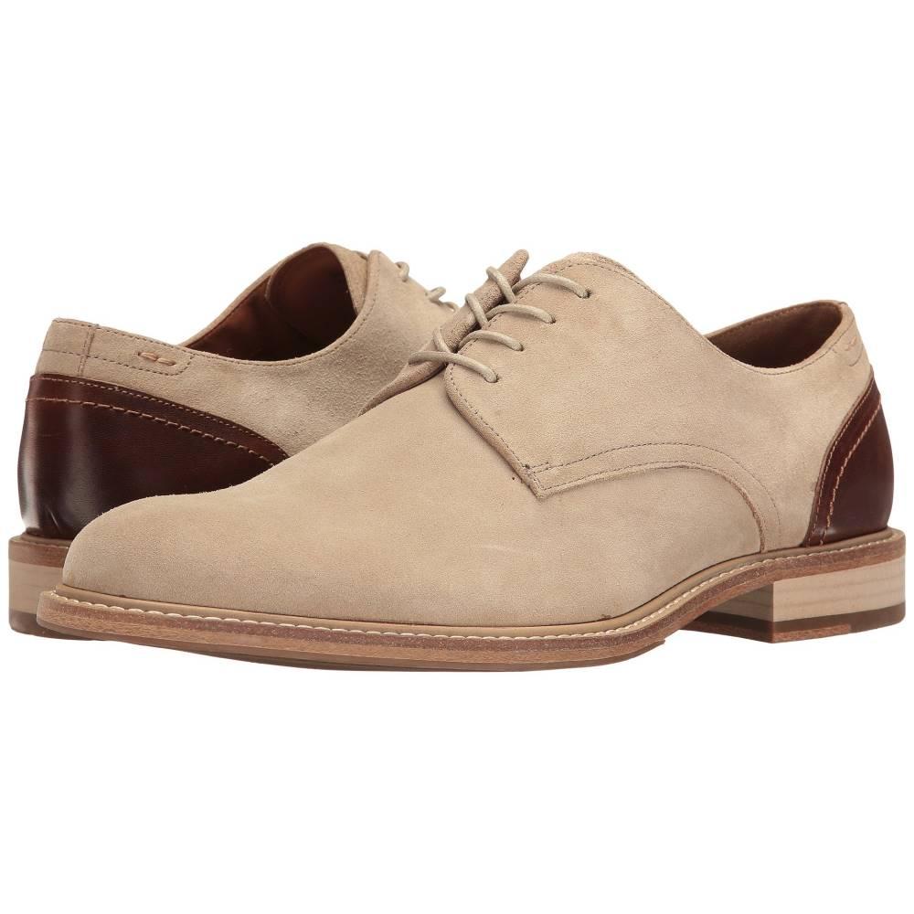 アルド メンズ シューズ・靴 革靴・ビジネスシューズ【Galeri】Beige