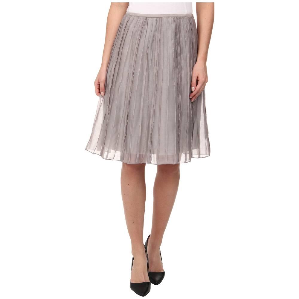 ニックゾー レディース スカート【Batiste Flirt Skirt】Ash