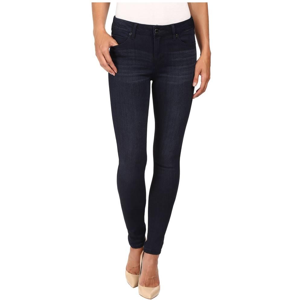 リバプール レディース ボトムス・パンツ ジーンズ・デニム【Abby Skinny Jeans in Stone Wash】Stone Wash