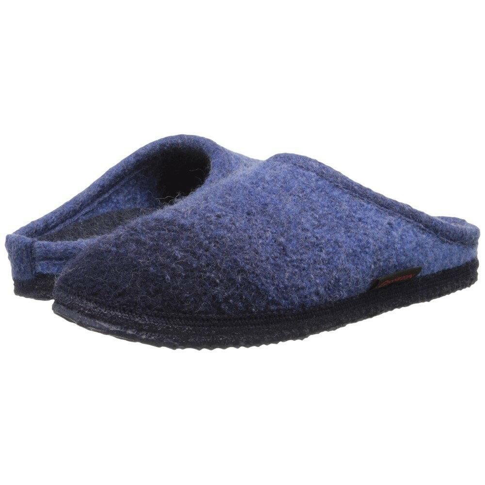 ギースヴァイン レディース シューズ・靴 スリッパ【Berg】Jeans
