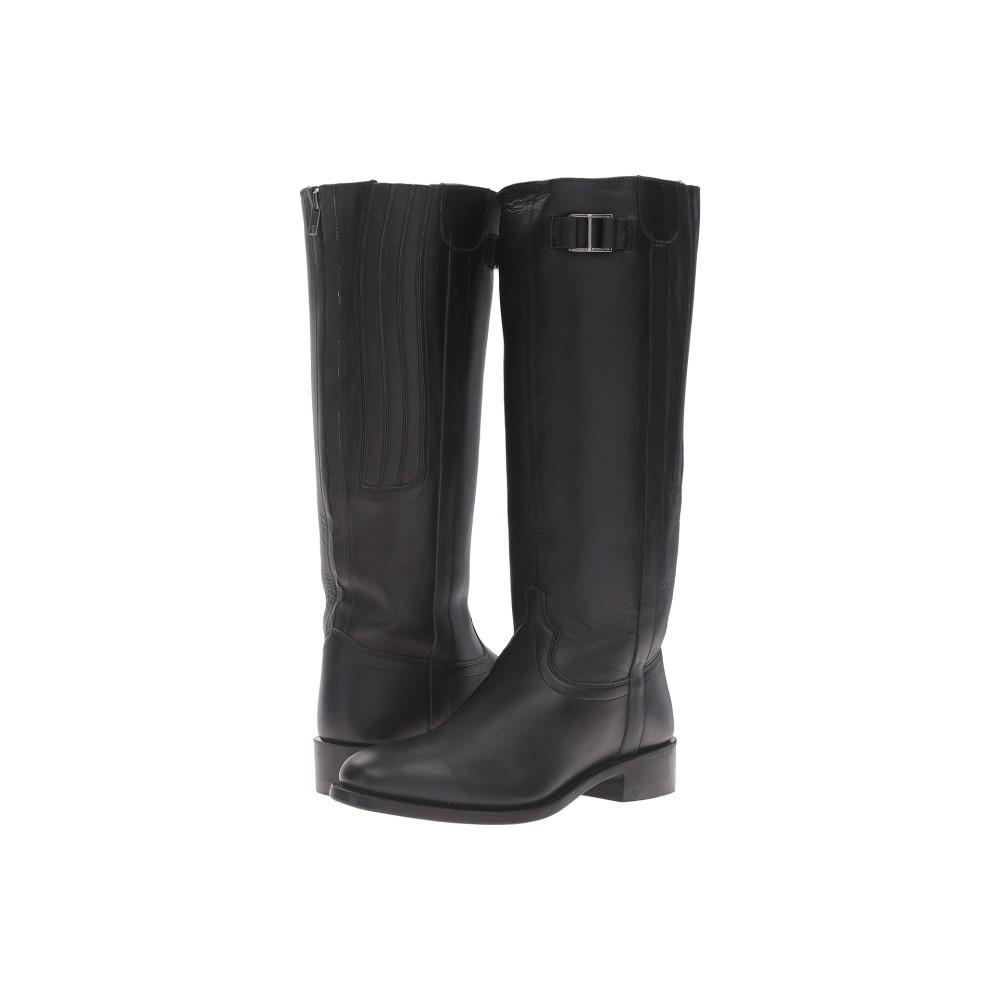 オールドウェスト ブーツ レディース シューズ・靴 ブーツ【LB1602】Black