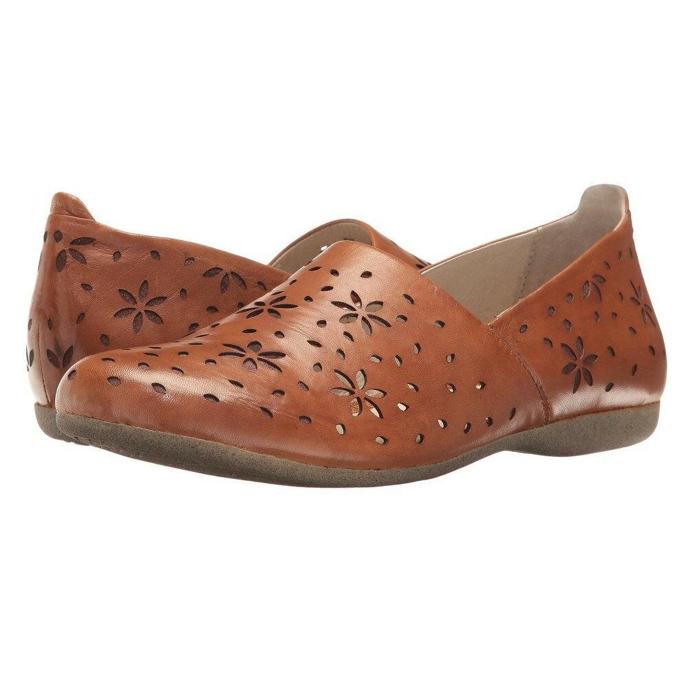 ジョセフセイベル レディース シューズ・靴 ローファー・オックスフォード【Fiona 31】Nut