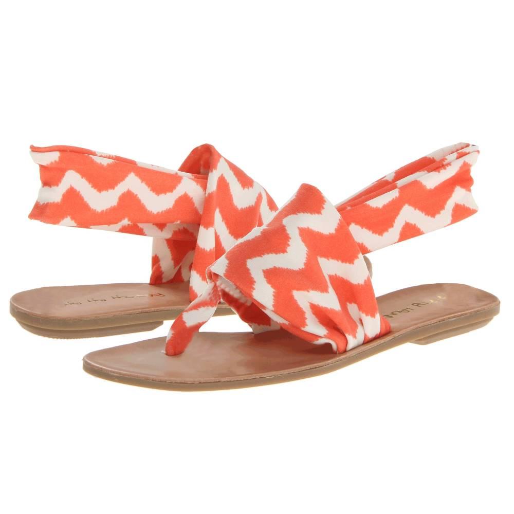 ダーティーランドリー レディース シューズ・靴 サンダル・ミュール【Beebop】Coral Zig Zag