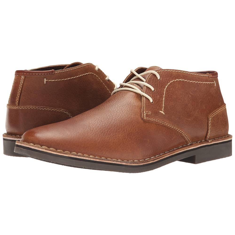 ケネスコール メンズ シューズ・靴 ブーツ【Desert Sun PB】Brown