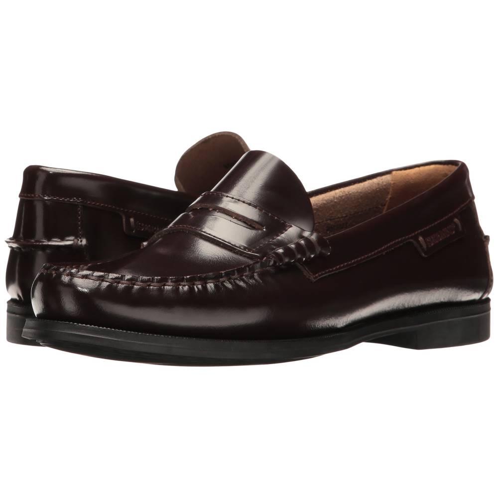 セバゴ レディース シューズ・靴 ローファー・オックスフォード【Plaza II】Cordo Leather