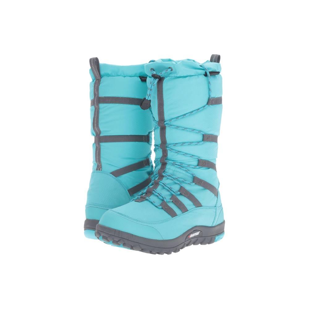 バフィン レディース シューズ・靴 ブーツ【Escalate】Teal