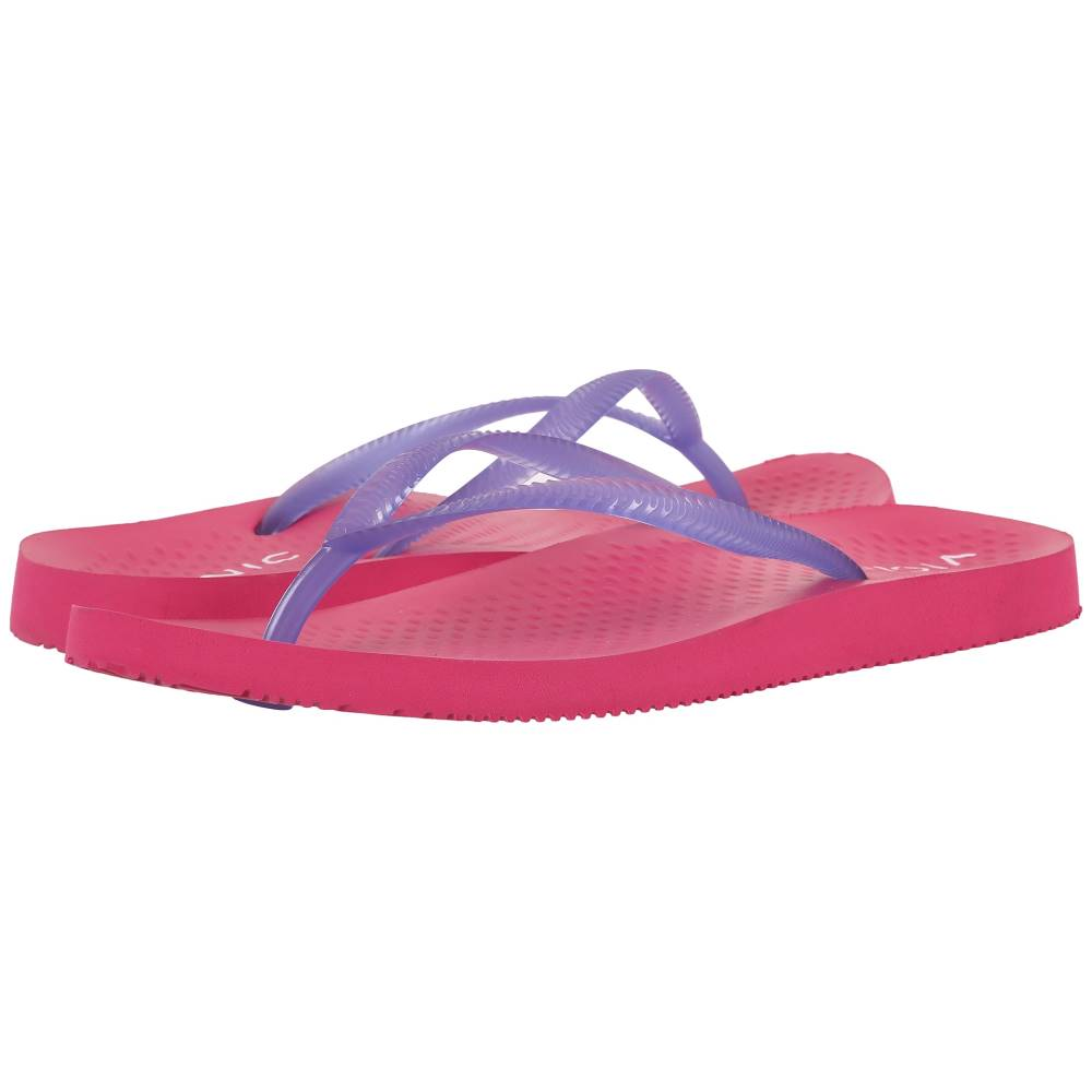 バイオニック レディース シューズ?靴 サンダル?ミュール【Beach Noosa】Pink/Purple