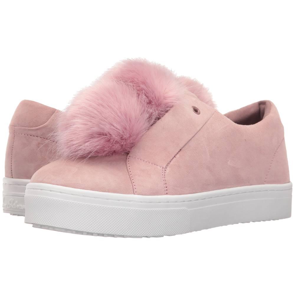 サム エデルマン レディース シューズ・靴 スニーカー【Leya】Pink Mauve