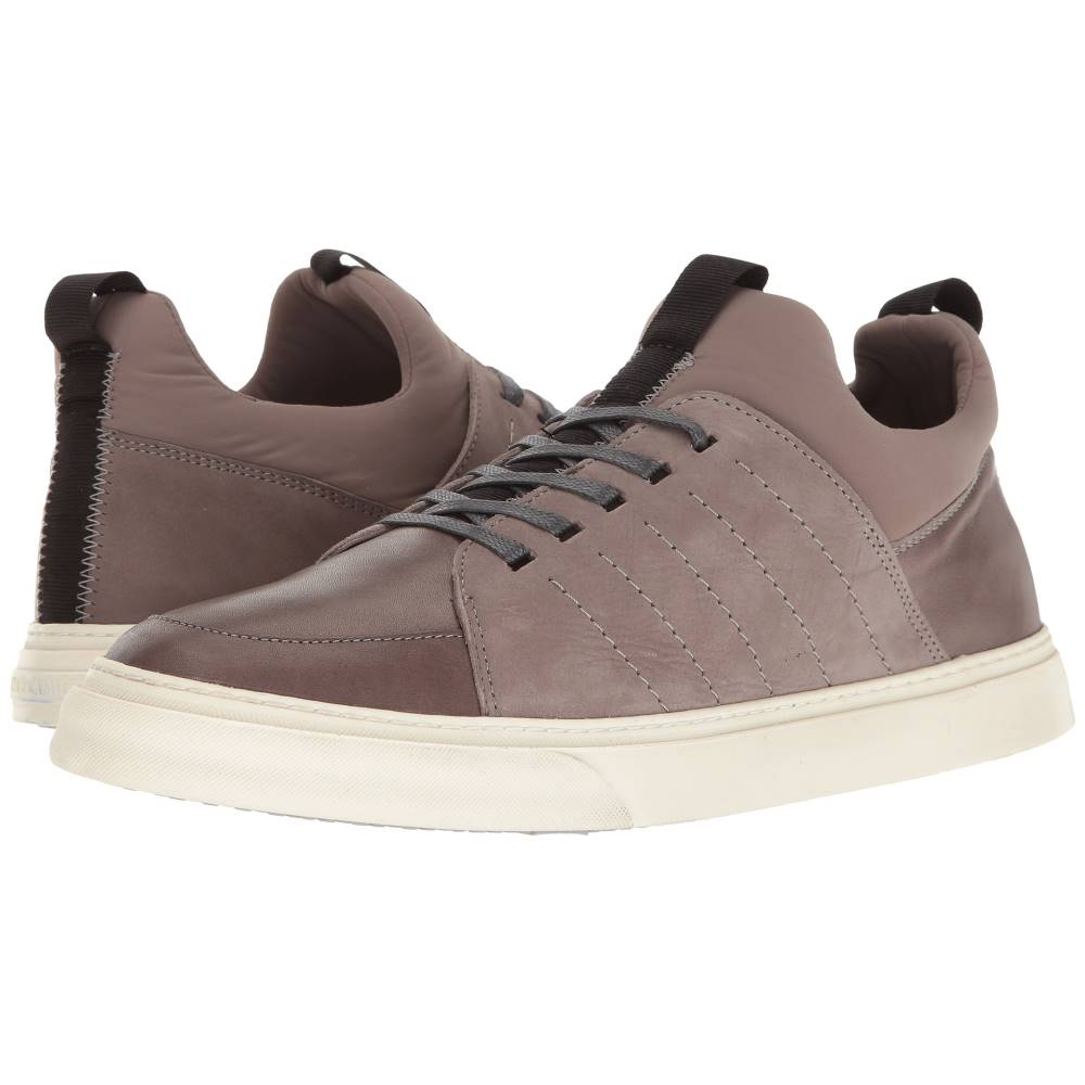 ヴィンス カムート メンズ シューズ・靴 スニーカー【Quanto】Grey