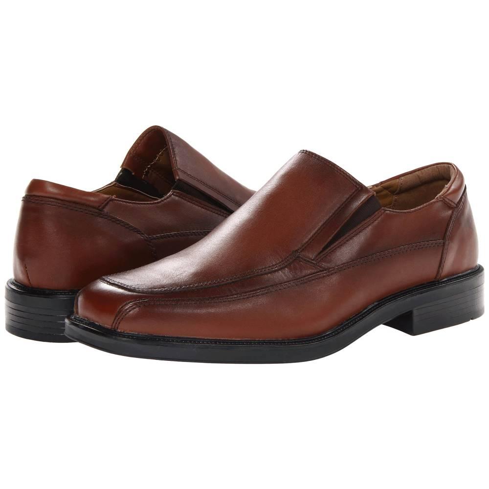 ドッカーズ メンズ シューズ・靴 ローファー【Proposal】Tan