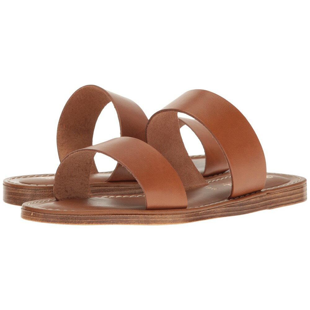 ベラヴィータ レディース シューズ・靴 サンダル・ミュール【Imo-Italy】Whiskey Leather
