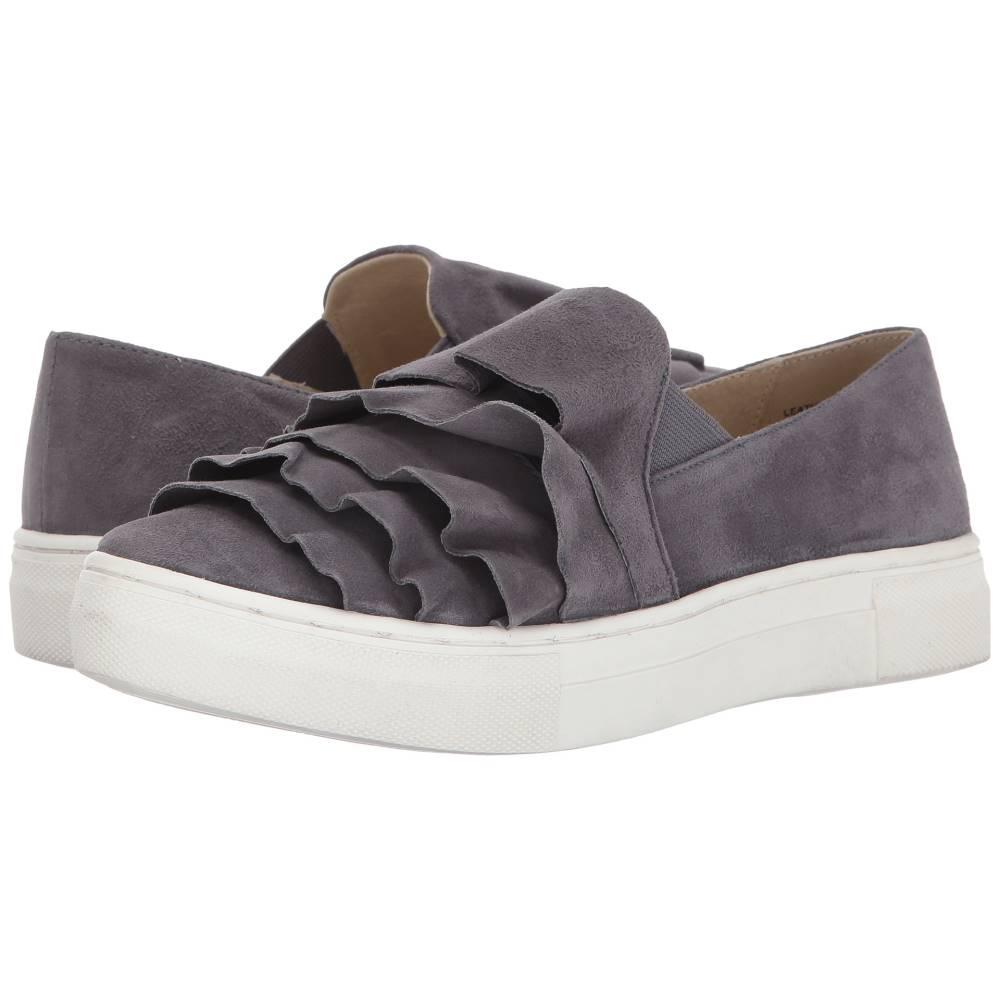 セイシェルズ レディース シューズ・靴 スニーカー【Quake】Grey