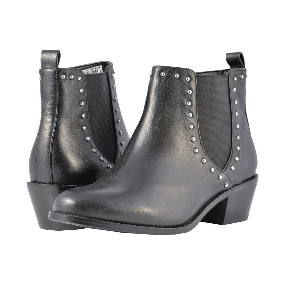バイオニック レディース シューズ・靴 ブーツ【Lexi】Black