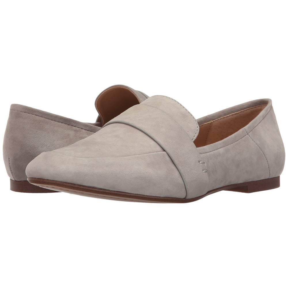 スプレンディッド レディース シューズ・靴 ローファー・オックスフォード【Delta】Pearl Grey