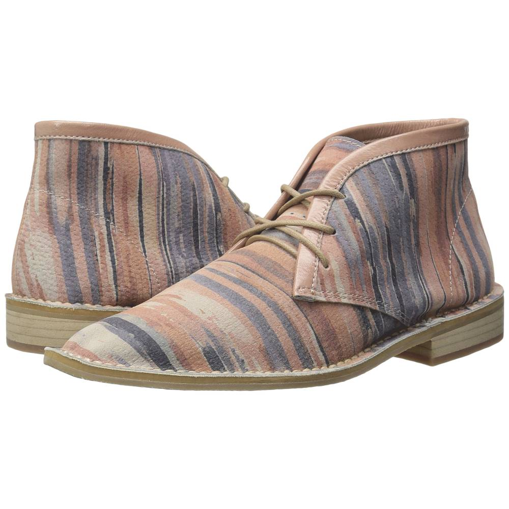 ケルシー ダガー レディース シューズ・靴 ブーツ【Walworth】Multicolor