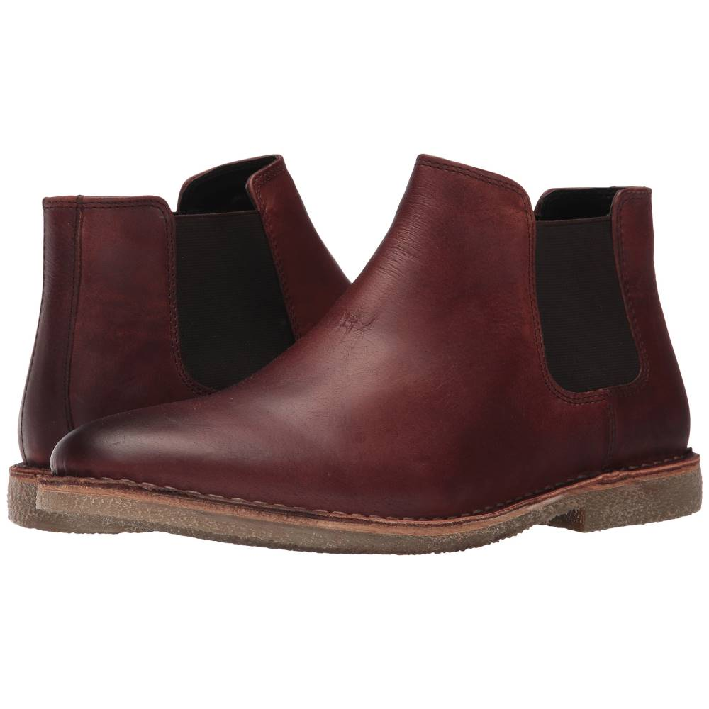 ケネスコール メンズ シューズ・靴 ブーツ【Design 20015】Brown