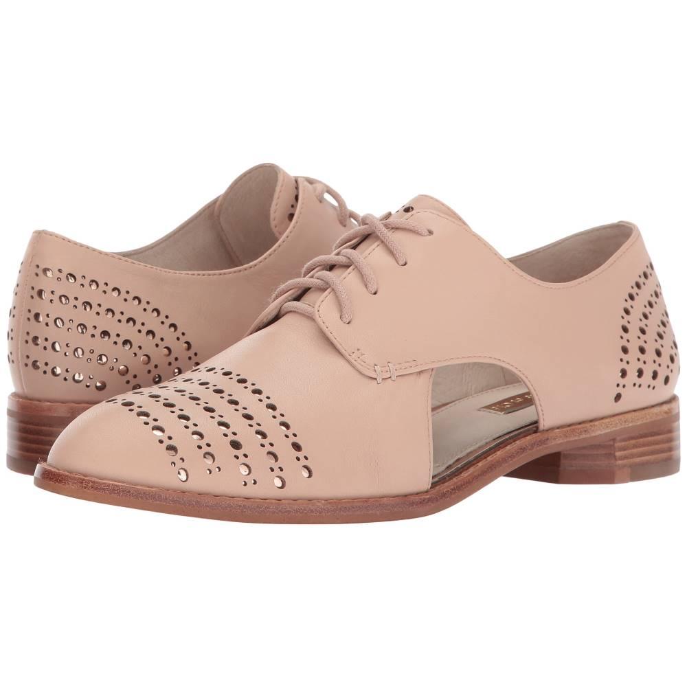 ルイーズ エ シー レディース シューズ・靴 ローファー・オックスフォード【Felta】Light Pink