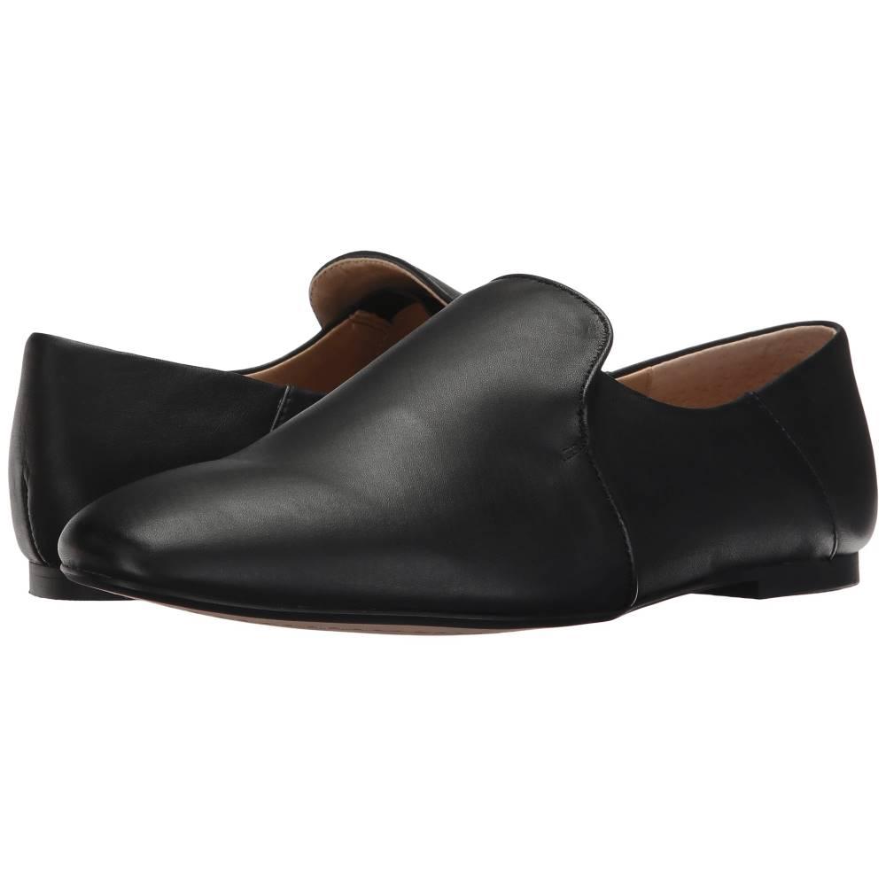 スプレンディッド レディース シューズ・靴 ローファー・オックスフォード【Derby II】Black