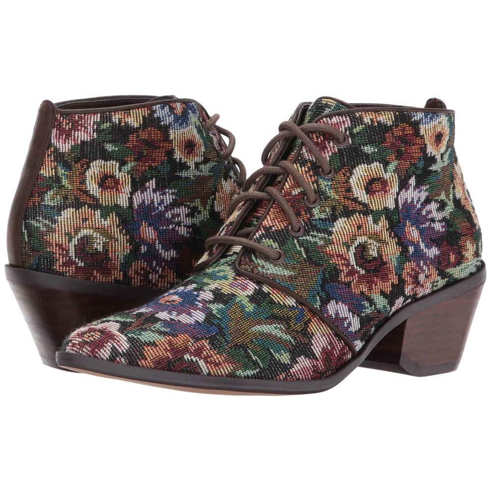 ニナ レディース シューズ・靴 ブーツ【Wright】Wildflower
